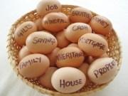 canasta huevos, diversifica, eggs, prevenir