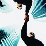 Finanzas Personales, Ventaja Comparativa, Clientes, Negocio,