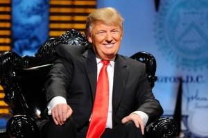 Donald Trump, consejos, finanzas,
