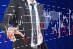 bolsa de valores, invertir, acciones, estrategias, finanzas