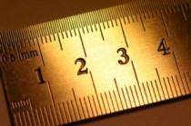 reglas, finanzas, dinero, presupuesto, medir, cinta metrica, regla