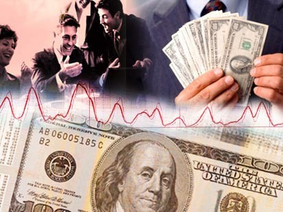 inversionista, inversiones, dinero, prestamo, negocio
