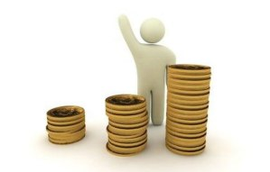 Serie: Cambiando tu Futuro Financiero