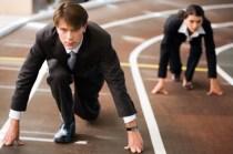 finanzas, robert kiyosaki, padre rico, carrera, competencia