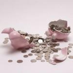 ahorro, alcancilla, cochinito, puerquito, monedas, dinero, tunco