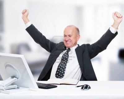 10 Tips Para Ser Tu Propio Jefe