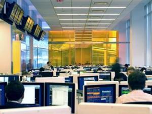 Análisis Fundamental del Mercado de Divisas (4)