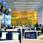 mercado de divisas, forex, bolsa de valores, invertir en acciones