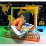 bolsa de valores, mercado bursatil, decalogo, como invertir