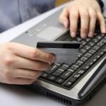estafas por internet, mercado de divisas, forex, fraude tarjetas de crédito