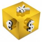 corredoras forex, mercado de divisas, curso, como ganar dinero, euro, dolar