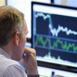 Psicologia para invertir en forex, riesgos, bolsa de valores, mercado bursatil