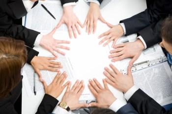 Integridad, integro, etica laboral, influir en las personas, persona influyente