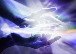 La Ley del Magnetismo – Cómo atraer a personas valiosas a nuestra Vida
