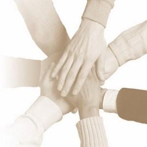 compromiso, éxito, equipo, comprometerse, comprometido