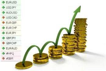 como especular en forex, requisitos, mercado de divisas, inversiones, especulando