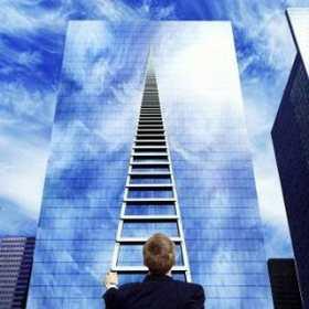 Descubra el Camino del Éxito