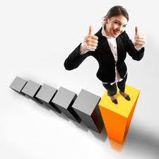 Cómo ser Agradecido ayudará al éxito de tu Negocio