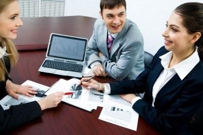 Cómo el éxito de una Empresa depende de los Empleados