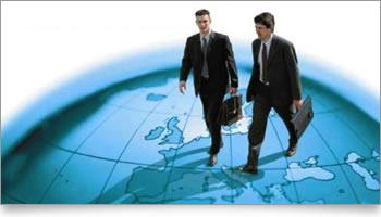 El Mayor Secreto del Mundo Empresarial