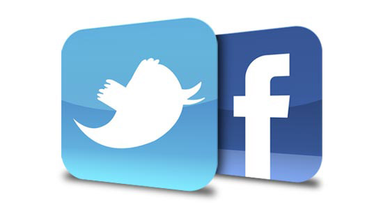 22 Frases para compartir en Twitter y Facebook