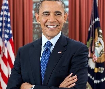 Cómo llegó a ser Barack Obama presidente de los Estados Unidos – Biografía