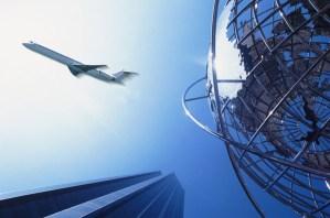 Cómo Cambiar el Futuro Financiero de tu Empresa o Negocio