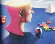 imaginacion pensar ideas visión