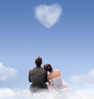 Mejore su Matrimonio en 30 Días