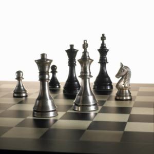 7 pecados capitales, liderazgo, lider