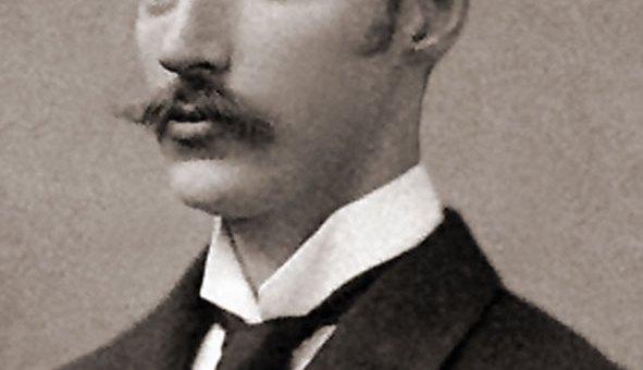 Emprendedores y Millonarios – John Jacob Astor