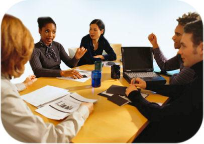 ¿Qué Tipo de Empresario o Emprendedor Eres?