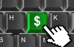 5 Estrategias de Marketing Online para un Presupuesto Ajustado