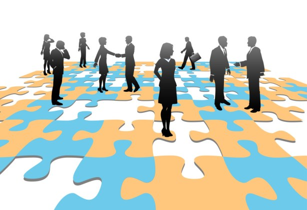 networking, redes, negocios