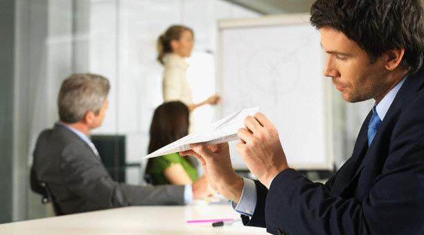 Cómo Mantener a los Empleados Motivados y Productivos