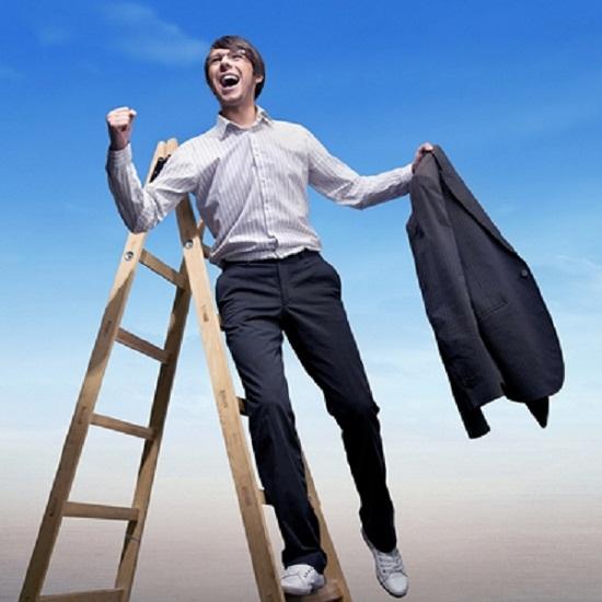 triunfadores, fracaso, exito, incentivos