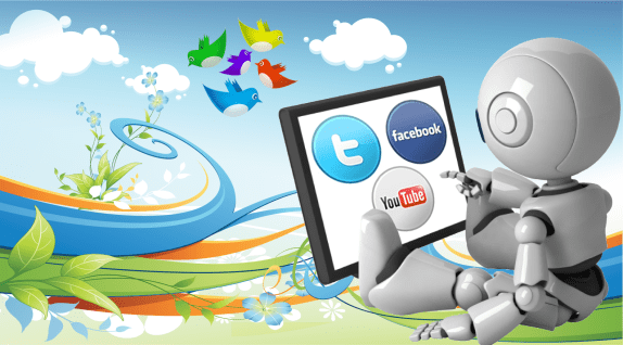 redes sociales, facebook, twitter, youtube