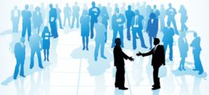3 Maneras de Utilizar LinkedIn para Conseguir Trabajo