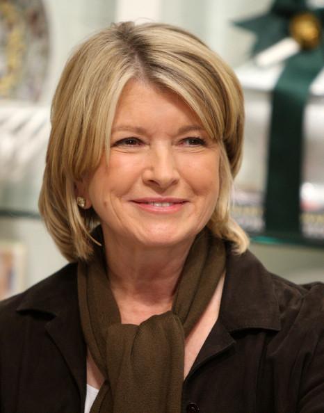 Martha stewart, éxito, secreto, triunfadora, stewart