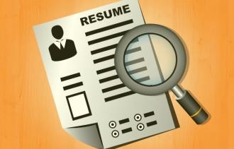 contratar, curriculo, candidatos, técnicas, persona