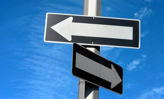 Cómo Aclarar las Ideas y Tomar Mejores Decisiones