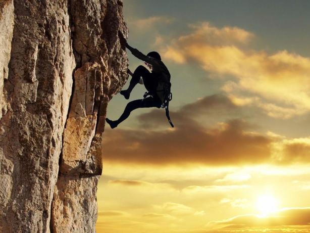 perseverancia, éxito, resistencia, triunfador, necesitas