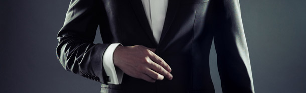 5 Claves para el Éxito Duradero como Empresario