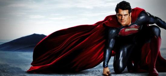 superpower, superpoder, liderazgo, heroes