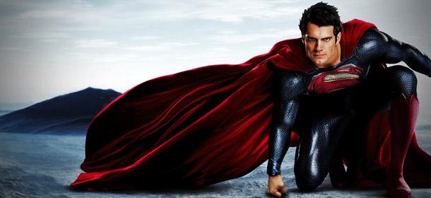 Cómo Descubrir tu Superpoder en los Negocios