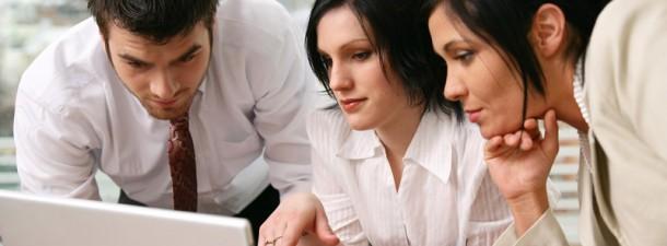 5 Secretos de Negocios que no te Enseñaran en el Salón de Clases