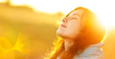 vida, significativa, valores, acciones, felicidad