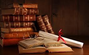 4 Libros que Todo Emprendedor Debe Leer