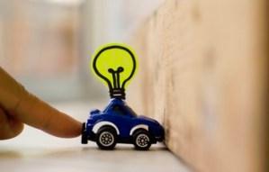 10 Estrategias para Superar el Bloqueo Creativo