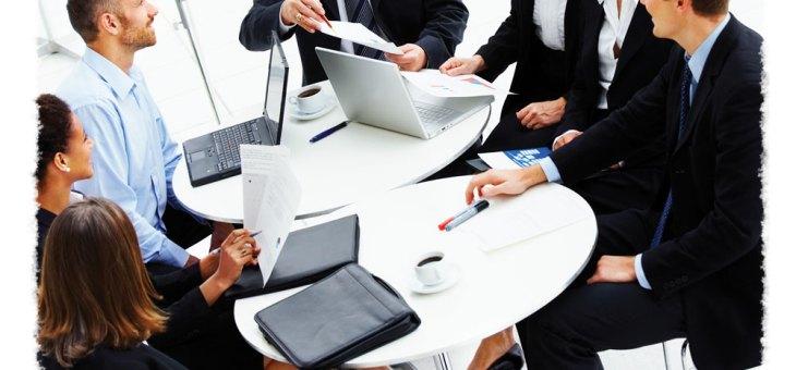 5 Cosas que los Emprendedores Exitosos Hacen Bien